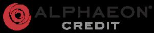 Alphaeon-Credit-log