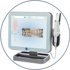 Dental-Health-Scan-for-New-Patients