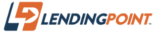 LendingPoing-logo
