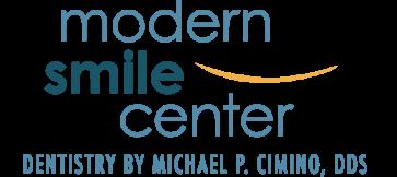 Modern-Smile-Center-logo