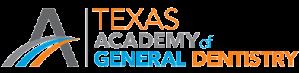 Texas-Academy