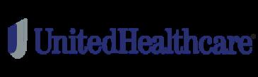 UnitedHhealthcare-logo