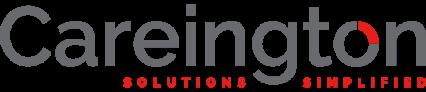 careington-logo