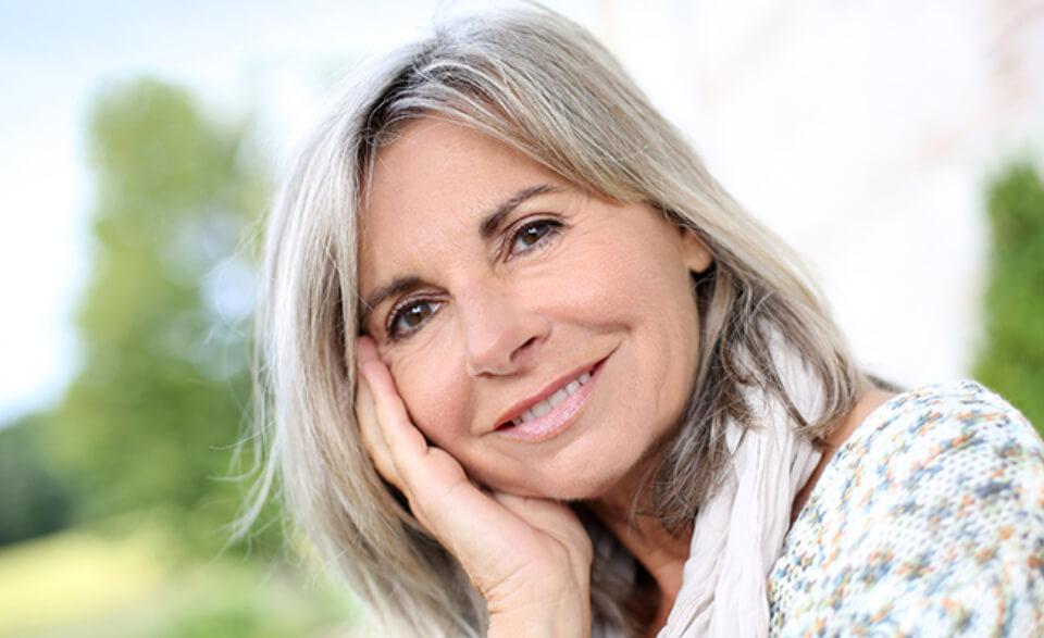 dental-implants-benefits