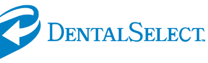 dental-select-logo