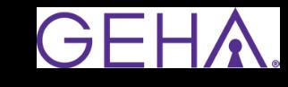 geha-logo