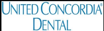 united-concordia-dental-logo
